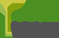 Ympäristöpalvelu S. Kauhanen logo